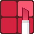 色号大师游戏安卓最新版 v1.0