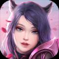 幻灵之歌手游官方版 v1.0.0