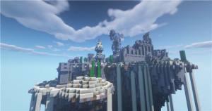 我的世界魔瞳者攻略:月蚀魔瞳者玩法介绍图片1