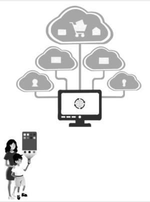 湖北卫视中小学生家庭教育课堂图4