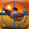 小鸡猎人2游戏