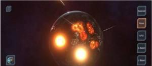 solar smash游戏2020官方最新版下载图片1