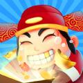 疯狂成语秀红包版游戏 v1.1