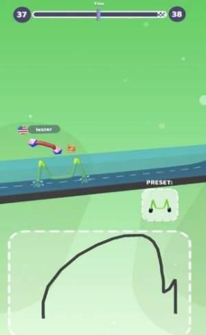 弹力小车游戏图2