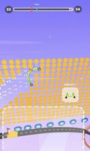 弹力小车游戏官方版图片1