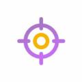 玉米打卡APP安卓版 v1.0.0