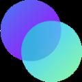 oppo Breeno指令破解版安装包免费下载 v5.0.6