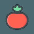 番茄打卡桌面小部件软件下载 v2.15.8