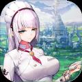 天使战线游戏官方安卓版 v1.0