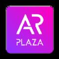 AR PLAZA软件