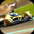 gta赛车模拟器游戏