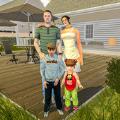 虚拟妈妈的祝福游戏安卓中文版 v3.0