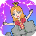 拯救小公主的游戏安卓版 v1.1