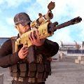 軍隊射擊模擬器游戲