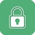 苹果手机软件密码锁