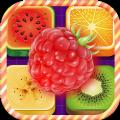 酷爱消水果红包版