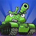 坦克小英雄小游戏