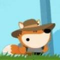 小狐狸冒险记游戏
