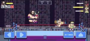 疯狂城市摔跤游戏安卓版图片1