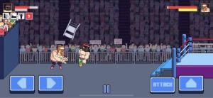疯狂城市摔跤游戏图1