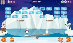 企鹅夫妻游戏图1
