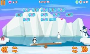 企鹅夫妻游戏图2