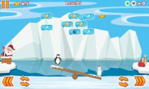 企鹅夫妻游戏图3