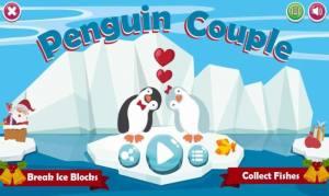 企鹅夫妻游戏图4