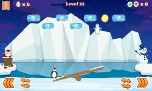 企鹅夫妻小游戏最新安卓版图片1