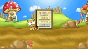 真实版猫狗大战游戏安卓版图片1