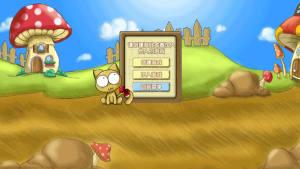 真实版猫狗大战游戏图3