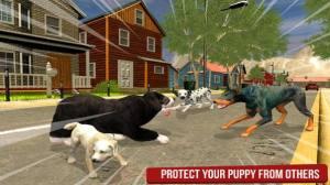 宠物模拟器2游戏图1
