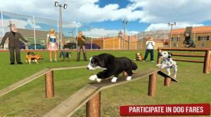 宠物模拟器2游戏图3