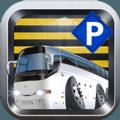 2020年大巴车模拟器新版