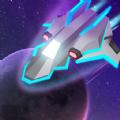 电音飞船游戏