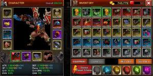 诛魔圣域攻略最新官方版游戏图片1