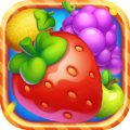 全民果园游戏红包版 v1.0