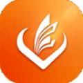 中国社会扶贫网爱心人士app