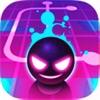 炫动球球3D小游戏免费下载安装 v1.0