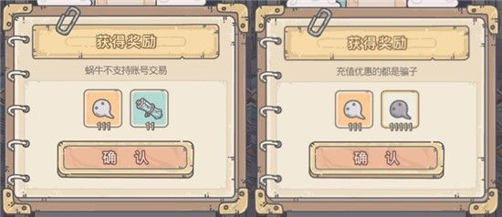 CG飞艇彩票网