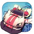 冲撞飞车3游戏最新版 v1.0