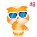 小橘猫app下载官网版