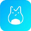龙猫校园app官方安卓版 v1.2.0