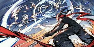 忍者必须死3忍界乱斗攻略:9月5日忍界乱斗上分技巧图片2