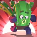 植物僵尸惹不起游戏