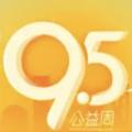 淘宝95公益周游戏