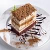 蛋糕食谱APP