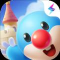 摩尔庄园泡泡龙游戏最新官方版 v1.3.0