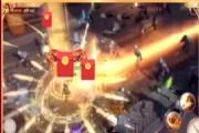魔童红包版怎么领红包?游戏红包领取攻略[多图]