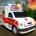 应急消防员救援模拟器中文版